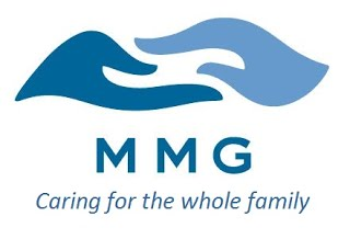 MMG Hands logo w-tagline (2)