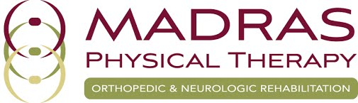 Madras Physical Therapy_LOGO_CMYK color.jpg