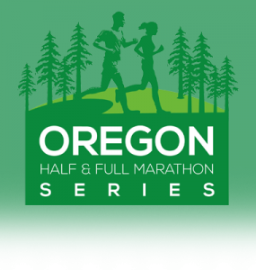 logo_oregon1